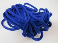 Seil - farbig, 8 mm dünn