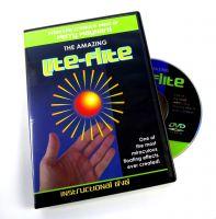 DVD Lite Flite