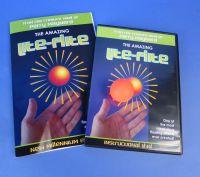 Lite Flite incl. DVD