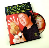Download: World Class Manipulationen Vol. 3 Jeff Mc Bride