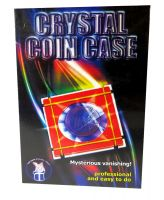 Crystal Coin