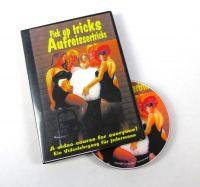 DVD Aufreißtricks