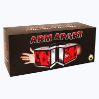 Arm Apart