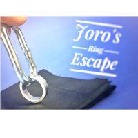 Ring Escape - Joro
