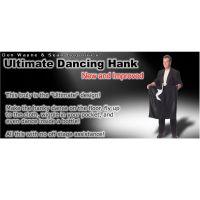 Ultimate Dancing Hank