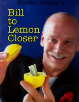 Bill to Lemon Closer