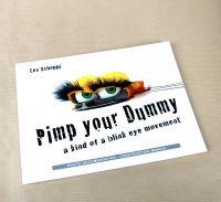 Pimp your Dummy