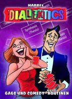 DIALEKTICS
