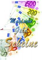 Magische Geld Scheine