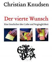 Der vierte Wunsch - Christian Knudsen