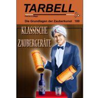Tarbell - Klassische Zauber-Geräte