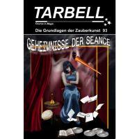 Tarbell - Geheimnisse der Seance