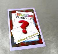 Ballyhoo Prediction