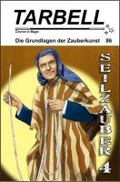 Tarbell - Seilzauber 4