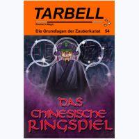 Tarbell - Das Chinesische Ringspiel