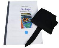 EinAuge - Bernd Schäfer