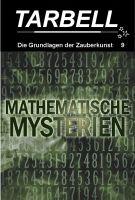 Tarbell - Mathematische Mysterien