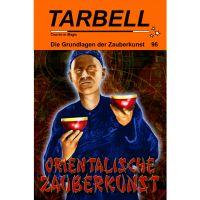 Tarbell - Orientalische Zauberkunst