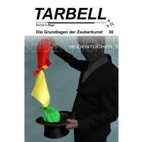 Tarbell - Seidentücher 3