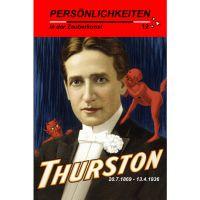 Tarbell - Bonus THURSTON - zu Abo 15