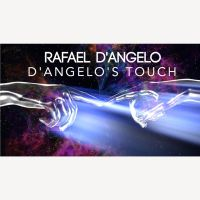 D Angelo's Touch - Rafael D´Angelo