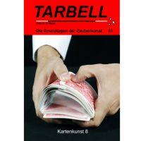 Tarbell - Kartenkunst 8