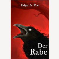 Der Rabe (Forcebuch)