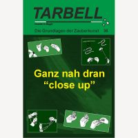 Tarbell - Ganz nah dran - Close Up