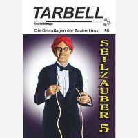 Tarbell - Seilzauber 5