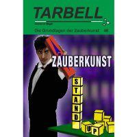Tarbell - Zauberkunst - Stand up