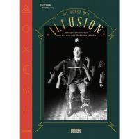 Die Kunst der Illusion - Tompkins
