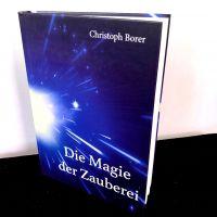 Die Magie der Zauberei v. Chr. Borer