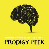Prodigy Peek - Wunderwinkel