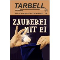 Tarbell - Zauberei mit Ei