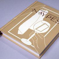 Naypes by Roberto Mansilla