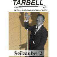 Tarbell - Seilzauber 2