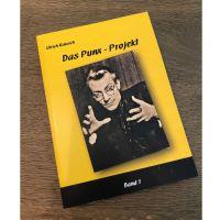 Das Punx - Projekt