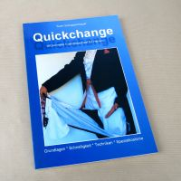 Quickchange