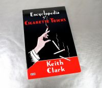Encyclopaedia of Cigarette Tricks