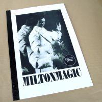 Milton Magie
