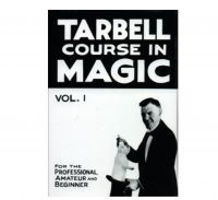 Tarbell Course in Magic Band 1