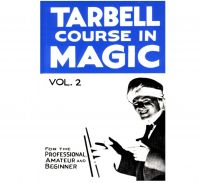 Tarbell Course in Magic Band 2
