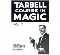Tarbell Course in Magic Band 5