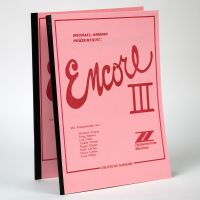Encore 2