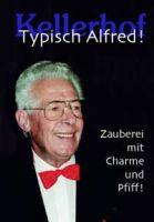 Typisch Alfred!