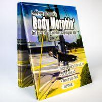 Body Morphin'
