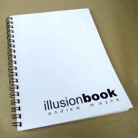 Illusionbook