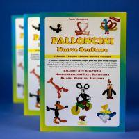 Fantastici Palloncini Band 2