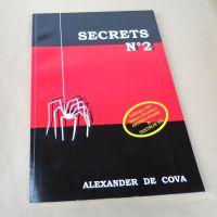 Secrets No. 2