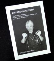 United Ringdom